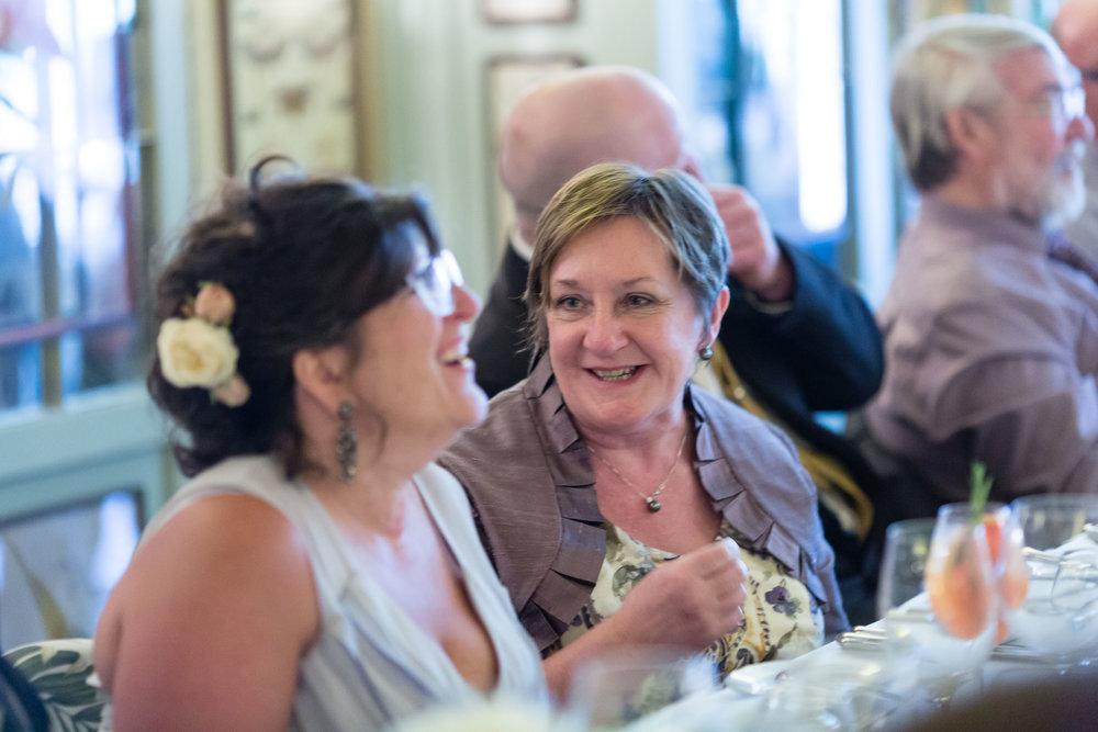 marylebone-town-hall-regents-park-ivy-chelsea-garden-wedding-287.jpg
