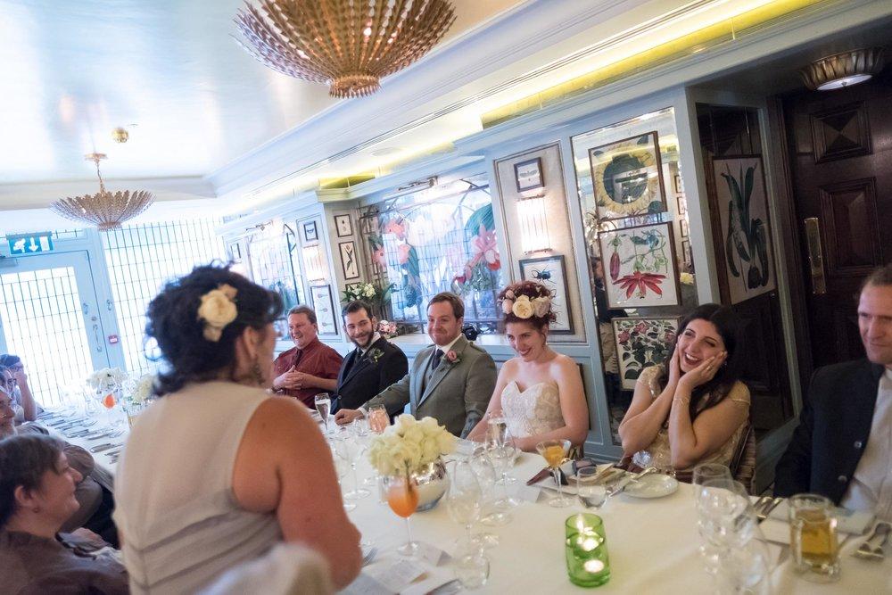 marylebone-town-hall-regents-park-ivy-chelsea-garden-wedding-293.jpg
