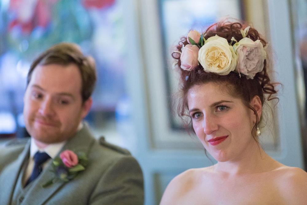 marylebone-town-hall-regents-park-ivy-chelsea-garden-wedding-294.jpg