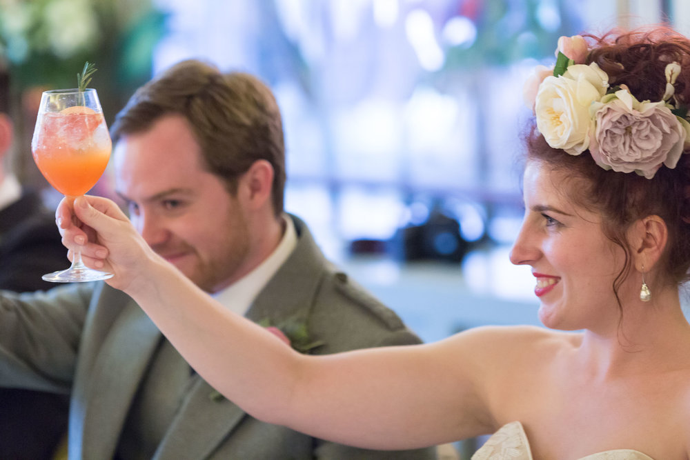 marylebone-town-hall-regents-park-ivy-chelsea-garden-wedding-296.jpg
