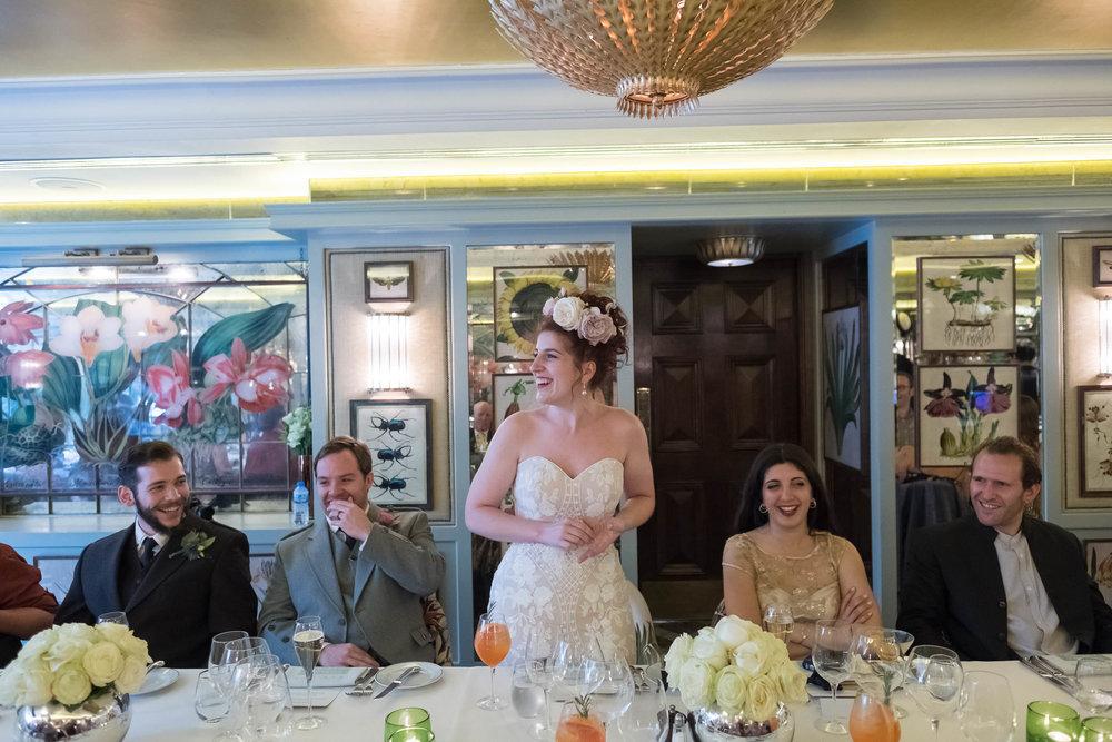 marylebone-town-hall-regents-park-ivy-chelsea-garden-wedding-303.jpg