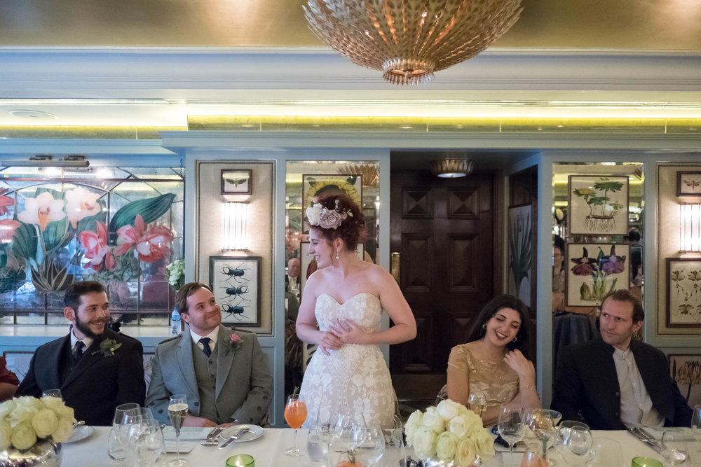 marylebone-town-hall-regents-park-ivy-chelsea-garden-wedding-304.jpg