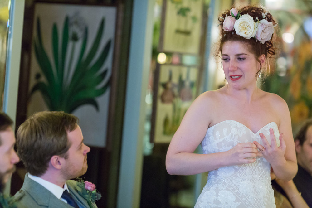 marylebone-town-hall-regents-park-ivy-chelsea-garden-wedding-305.jpg