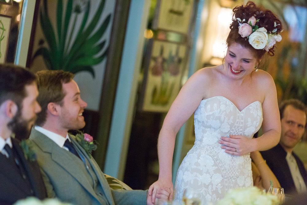 marylebone-town-hall-regents-park-ivy-chelsea-garden-wedding-307.jpg