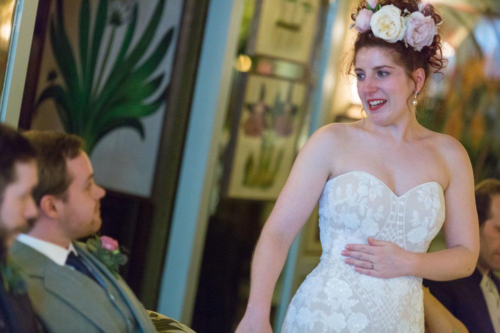 marylebone-town-hall-regents-park-ivy-chelsea-garden-wedding-306.jpg