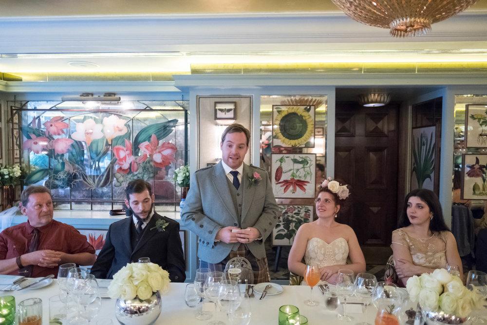 marylebone-town-hall-regents-park-ivy-chelsea-garden-wedding-308.jpg