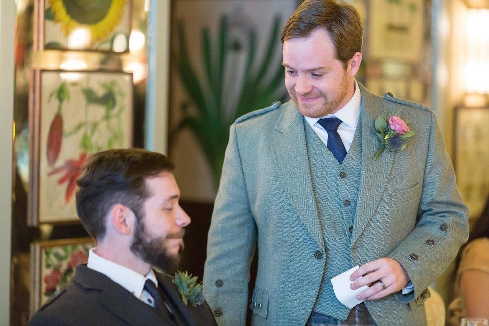 marylebone-town-hall-regents-park-ivy-chelsea-garden-wedding-312.jpg