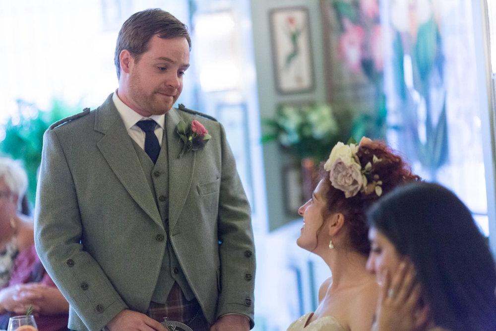 marylebone-town-hall-regents-park-ivy-chelsea-garden-wedding-315.jpg