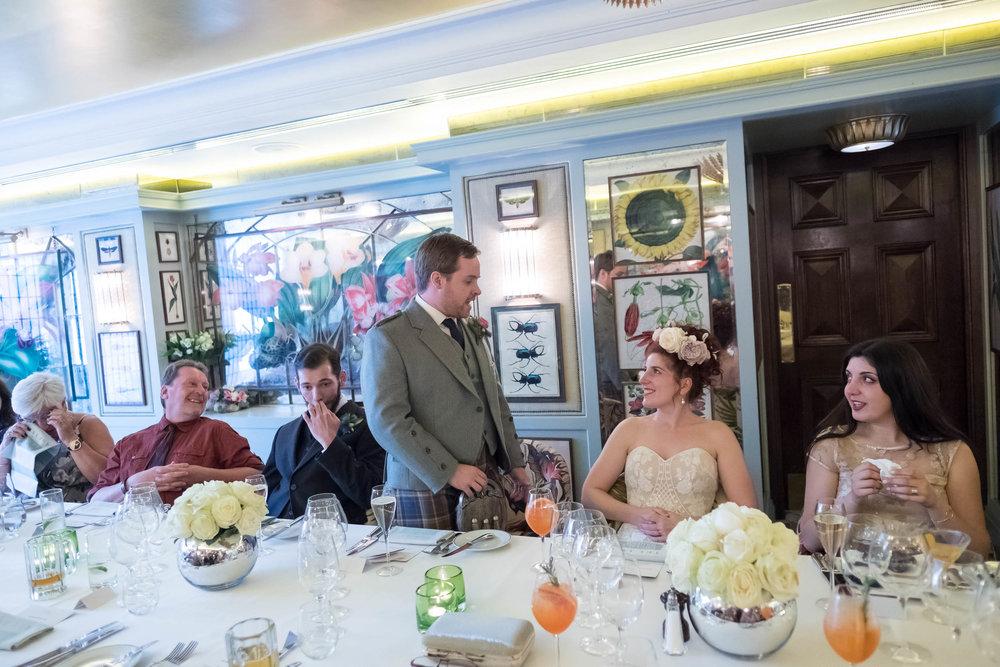 marylebone-town-hall-regents-park-ivy-chelsea-garden-wedding-316.jpg