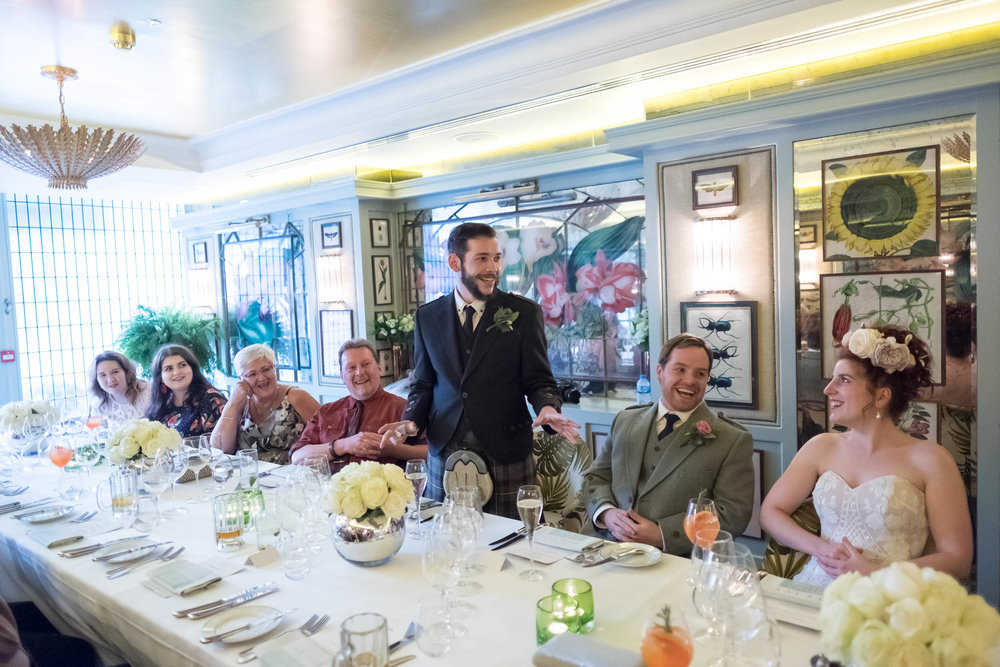 marylebone-town-hall-regents-park-ivy-chelsea-garden-wedding-324.jpg