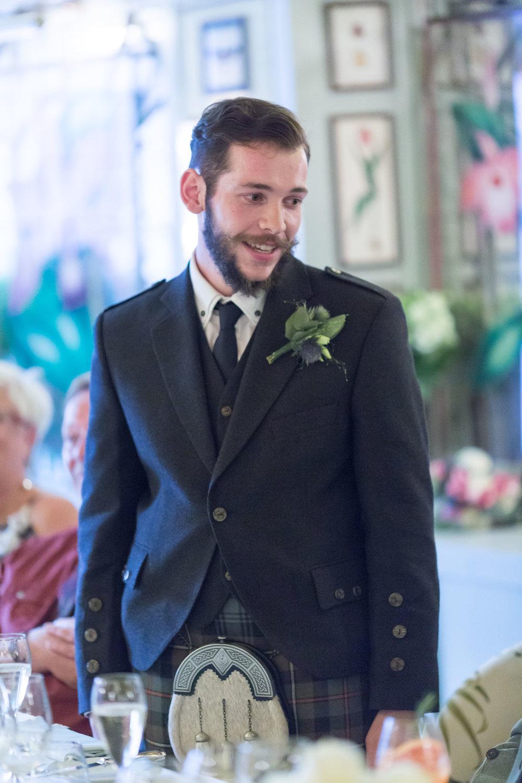 marylebone-town-hall-regents-park-ivy-chelsea-garden-wedding-328.jpg