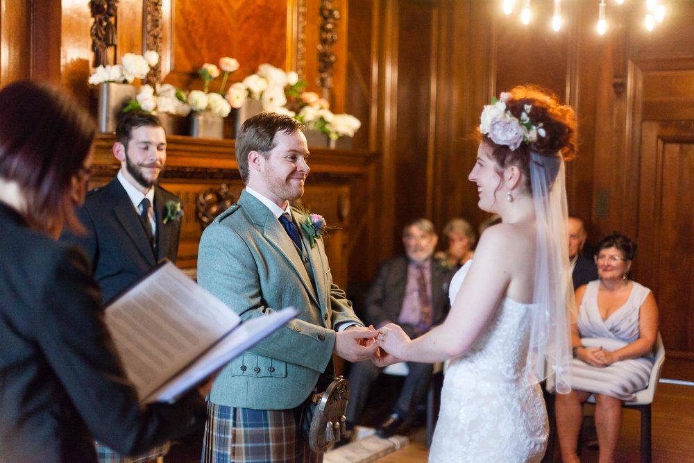 marylebone-town-hall-regents-park-ivy-chelsea-garden-wedding-079.jpg