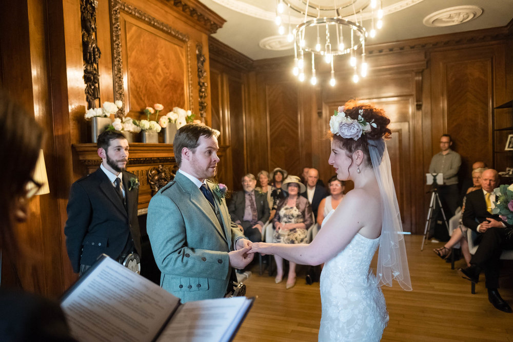 marylebone-town-hall-regents-park-ivy-chelsea-garden-wedding-081.jpg