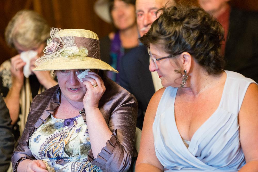 marylebone-town-hall-regents-park-ivy-chelsea-garden-wedding-096.jpg