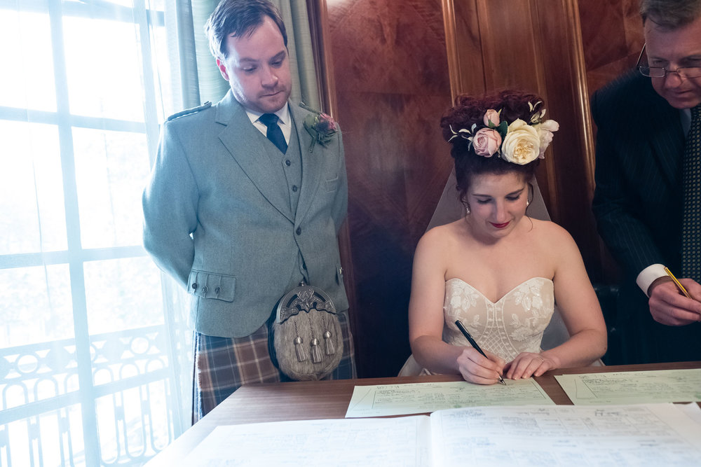 marylebone-town-hall-regents-park-ivy-chelsea-garden-wedding-098.jpg