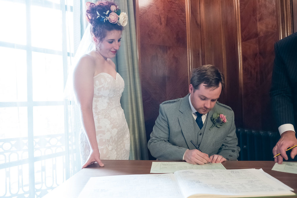 marylebone-town-hall-regents-park-ivy-chelsea-garden-wedding-100.jpg