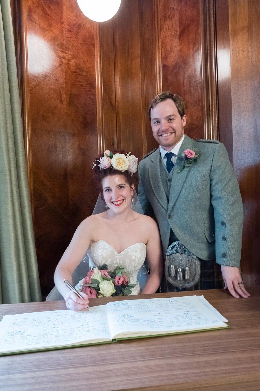 marylebone-town-hall-regents-park-ivy-chelsea-garden-wedding-101.jpg