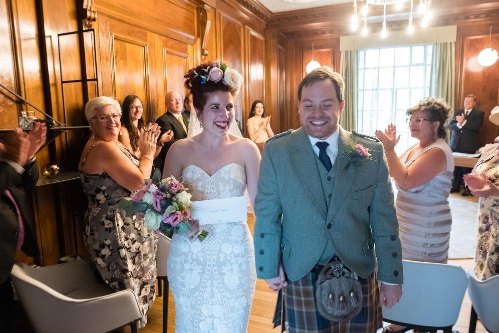 marylebone-town-hall-regents-park-ivy-chelsea-garden-wedding-106.jpg