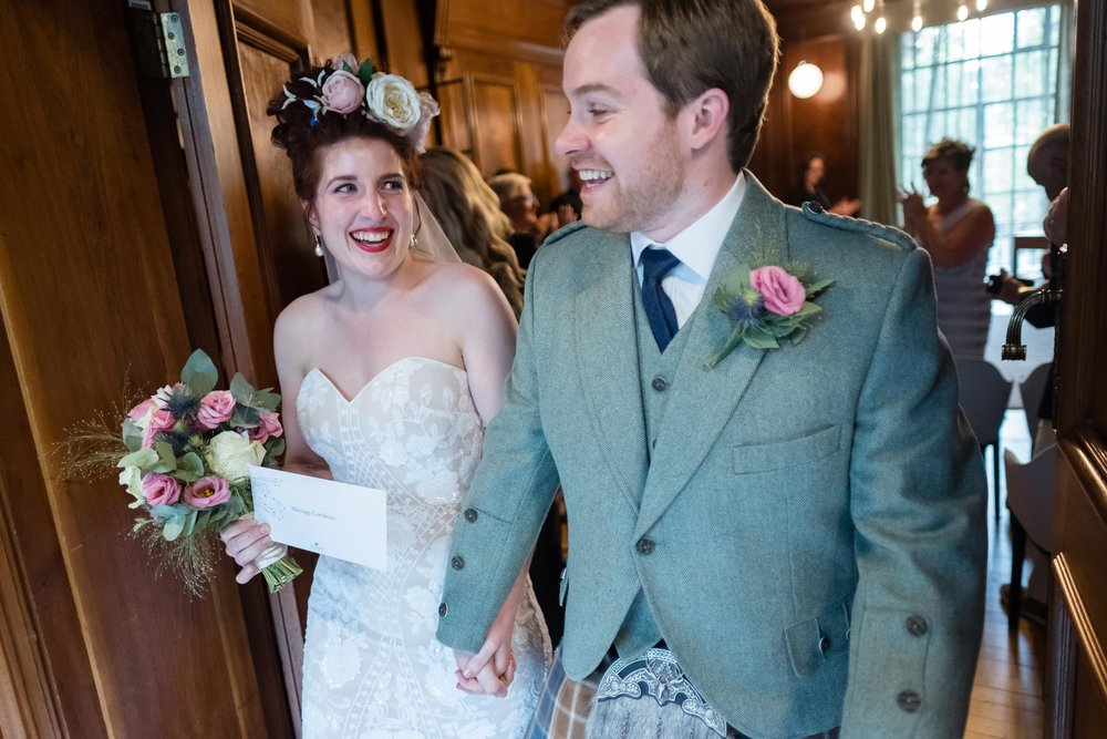 marylebone-town-hall-regents-park-ivy-chelsea-garden-wedding-107.jpg