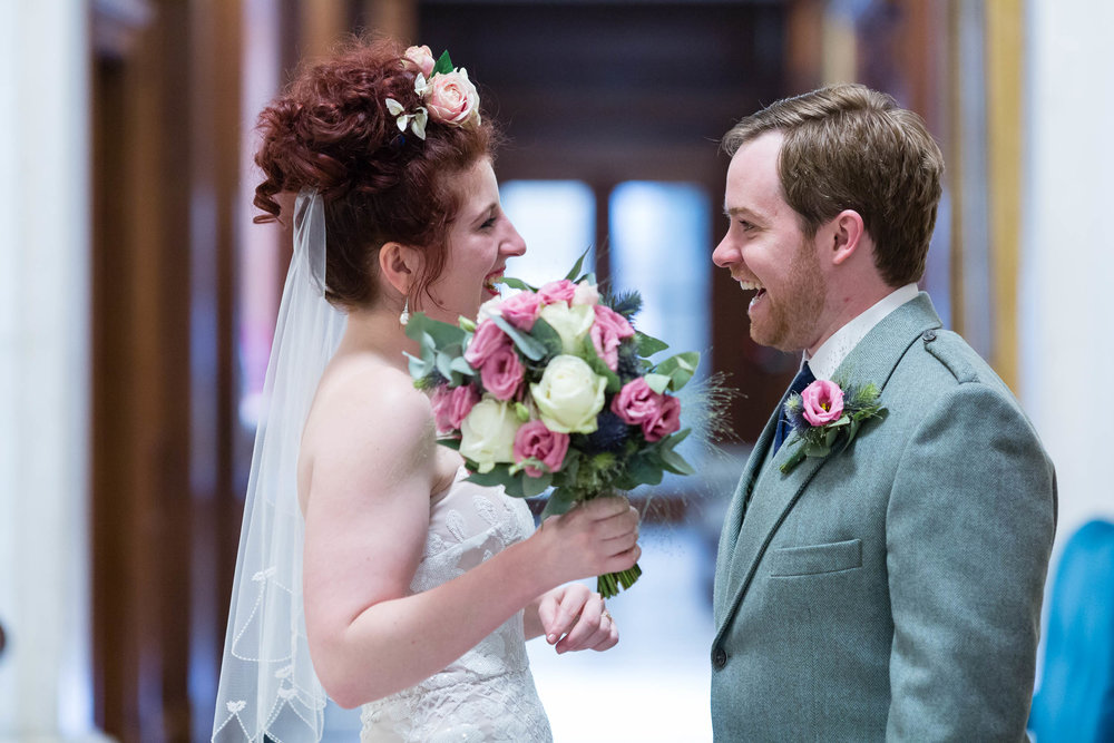 marylebone-town-hall-regents-park-ivy-chelsea-garden-wedding-113.jpg