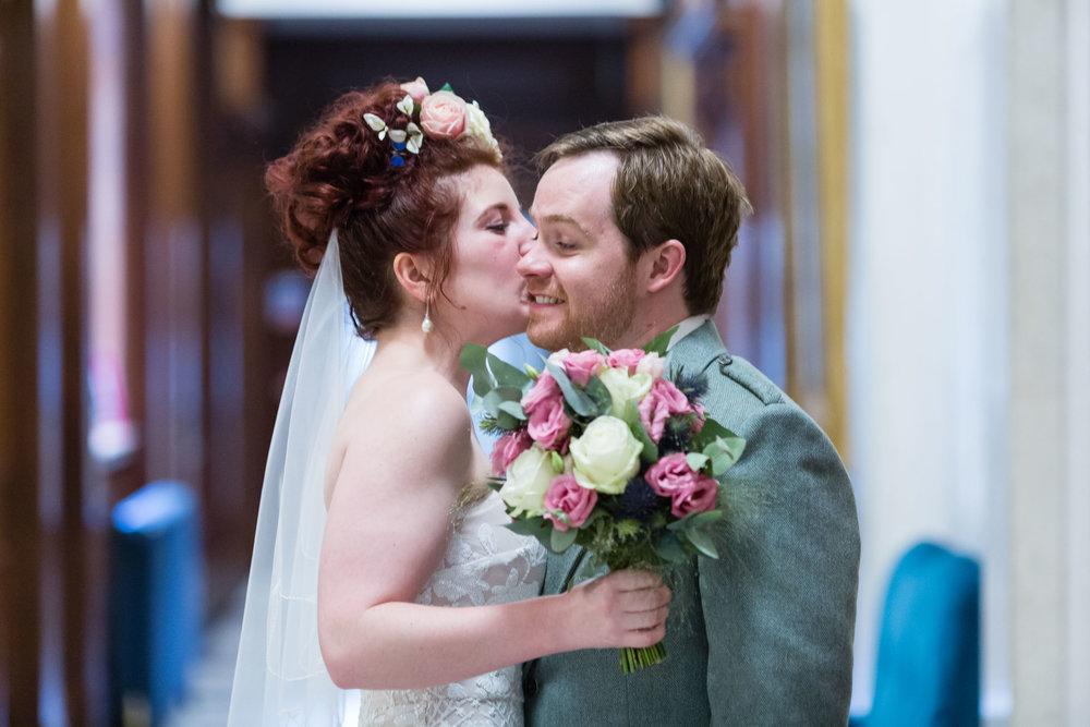 marylebone-town-hall-regents-park-ivy-chelsea-garden-wedding-114.jpg