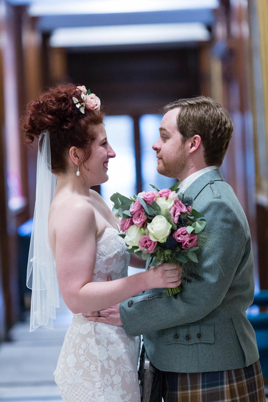 marylebone-town-hall-regents-park-ivy-chelsea-garden-wedding-116.jpg