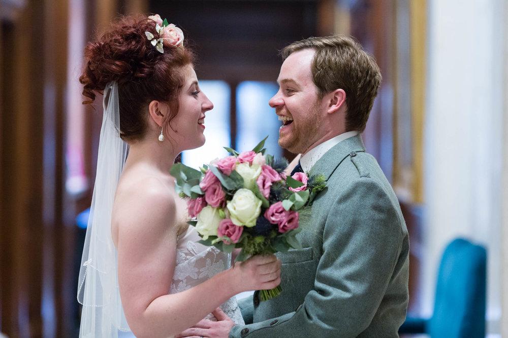marylebone-town-hall-regents-park-ivy-chelsea-garden-wedding-115.jpg