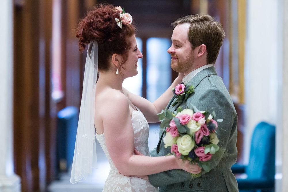 marylebone-town-hall-regents-park-ivy-chelsea-garden-wedding-118.jpg