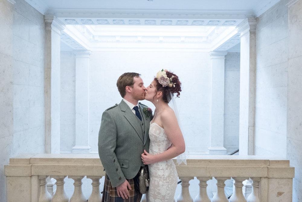 marylebone-town-hall-regents-park-ivy-chelsea-garden-wedding-123.jpg