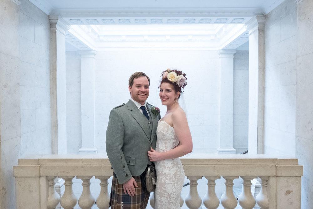 marylebone-town-hall-regents-park-ivy-chelsea-garden-wedding-122.jpg