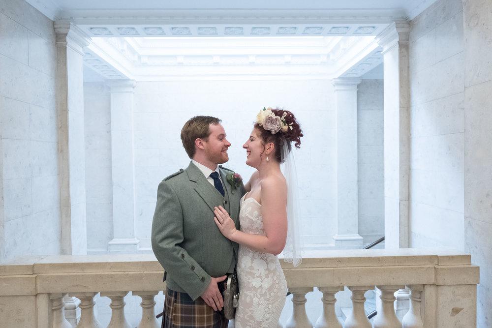 marylebone-town-hall-regents-park-ivy-chelsea-garden-wedding-124.jpg