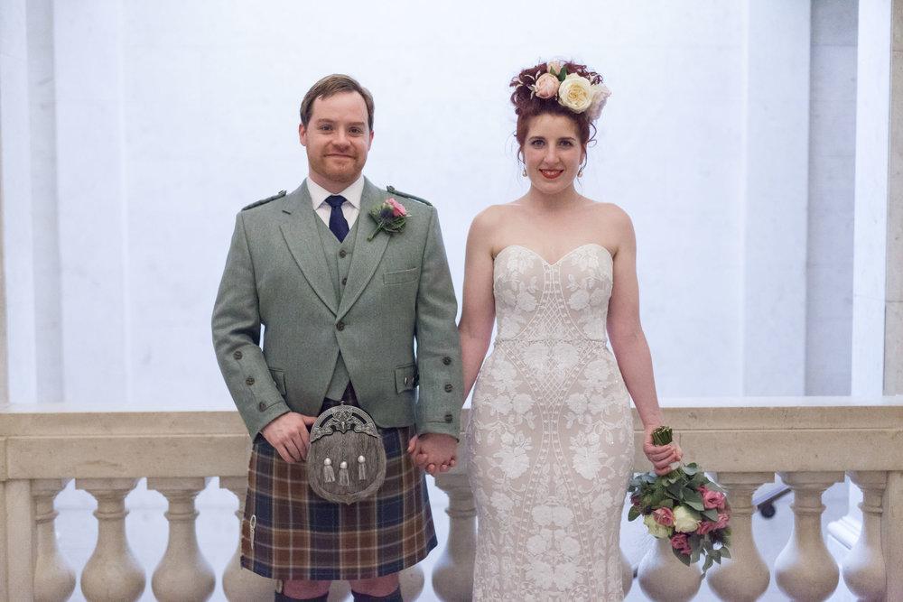 marylebone-town-hall-regents-park-ivy-chelsea-garden-wedding-127.jpg