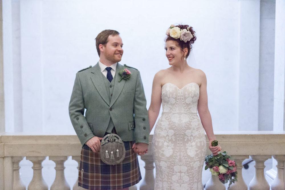 marylebone-town-hall-regents-park-ivy-chelsea-garden-wedding-129.jpg
