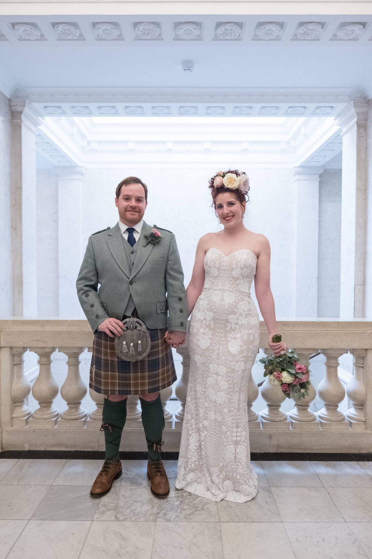 marylebone-town-hall-regents-park-ivy-chelsea-garden-wedding-128.jpg