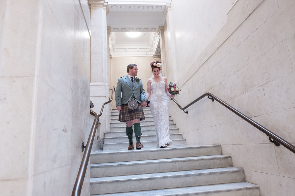 marylebone-town-hall-regents-park-ivy-chelsea-garden-wedding-131.jpg