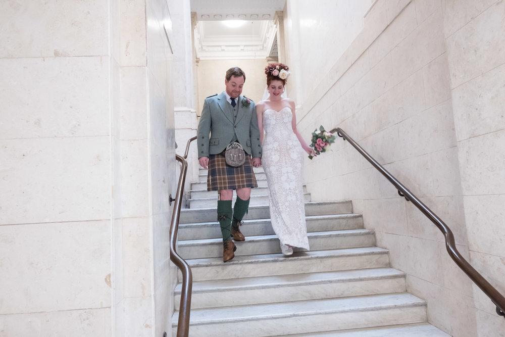 marylebone-town-hall-regents-park-ivy-chelsea-garden-wedding-134.jpg