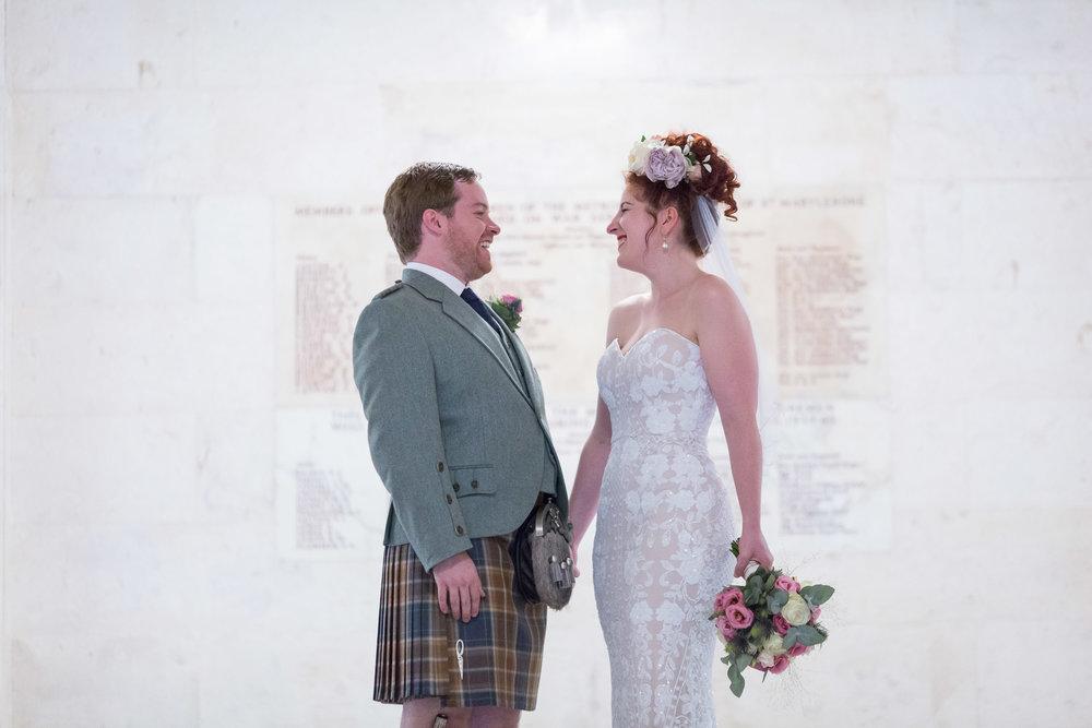 marylebone-town-hall-regents-park-ivy-chelsea-garden-wedding-136.jpg