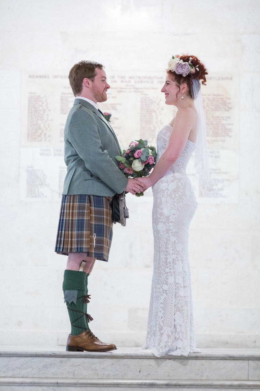 marylebone-town-hall-regents-park-ivy-chelsea-garden-wedding-138.jpg