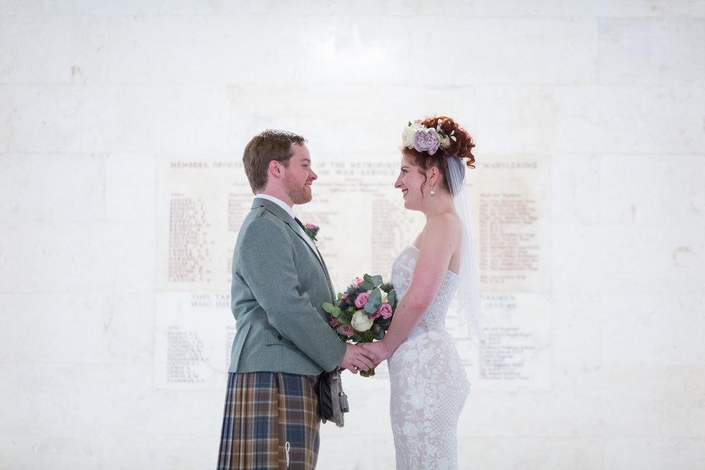 marylebone-town-hall-regents-park-ivy-chelsea-garden-wedding-137.jpg
