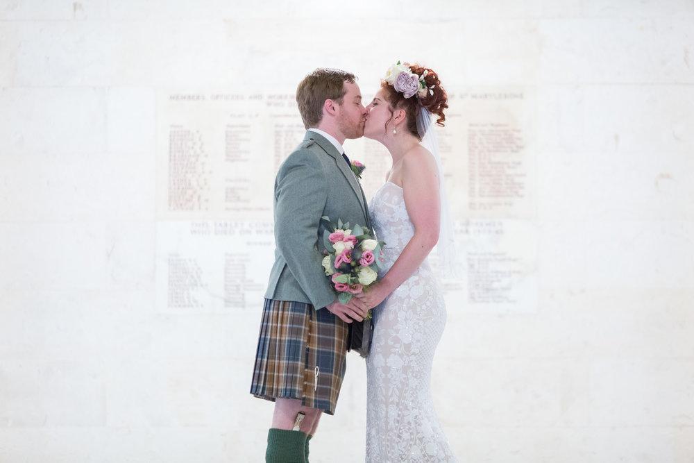 marylebone-town-hall-regents-park-ivy-chelsea-garden-wedding-141.jpg
