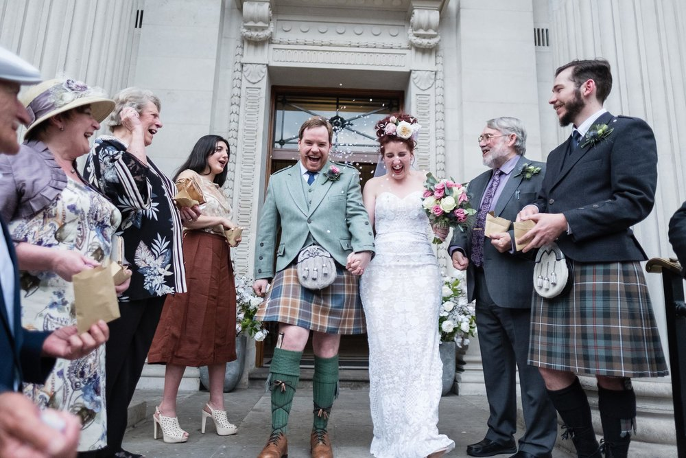 marylebone-town-hall-regents-park-ivy-chelsea-garden-wedding-144.jpg