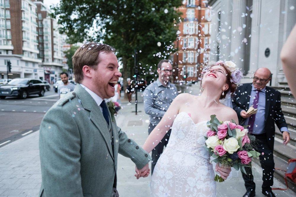 marylebone-town-hall-regents-park-ivy-chelsea-garden-wedding-154.jpg