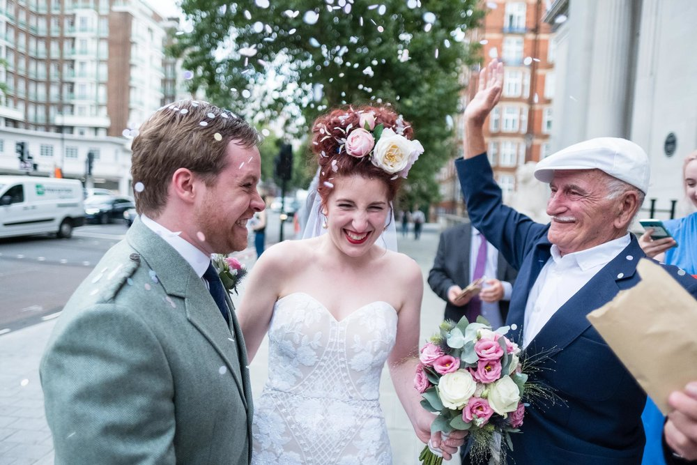 marylebone-town-hall-regents-park-ivy-chelsea-garden-wedding-155.jpg