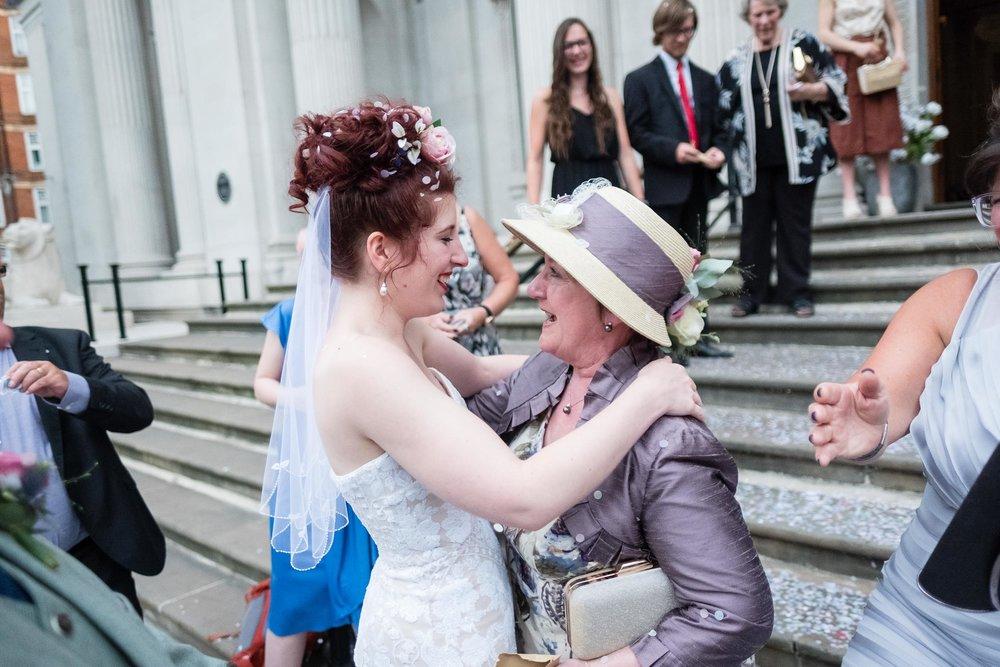 marylebone-town-hall-regents-park-ivy-chelsea-garden-wedding-157.jpg
