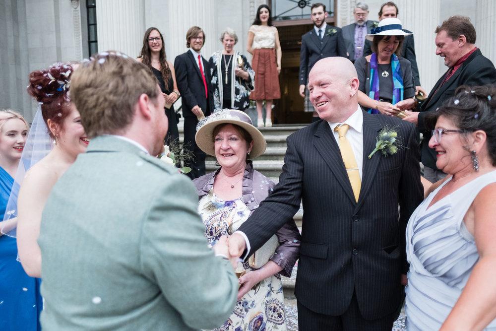 marylebone-town-hall-regents-park-ivy-chelsea-garden-wedding-159.jpg