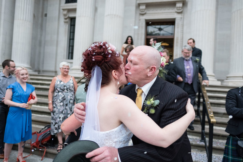 marylebone-town-hall-regents-park-ivy-chelsea-garden-wedding-162.jpg