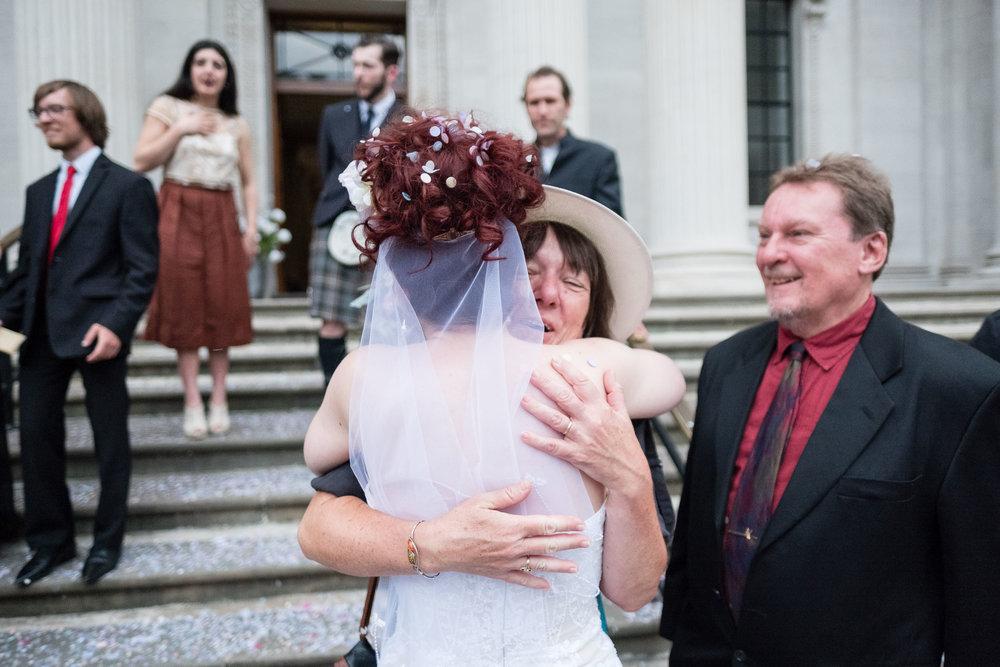 marylebone-town-hall-regents-park-ivy-chelsea-garden-wedding-166.jpg