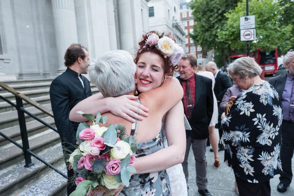 marylebone-town-hall-regents-park-ivy-chelsea-garden-wedding-171.jpg