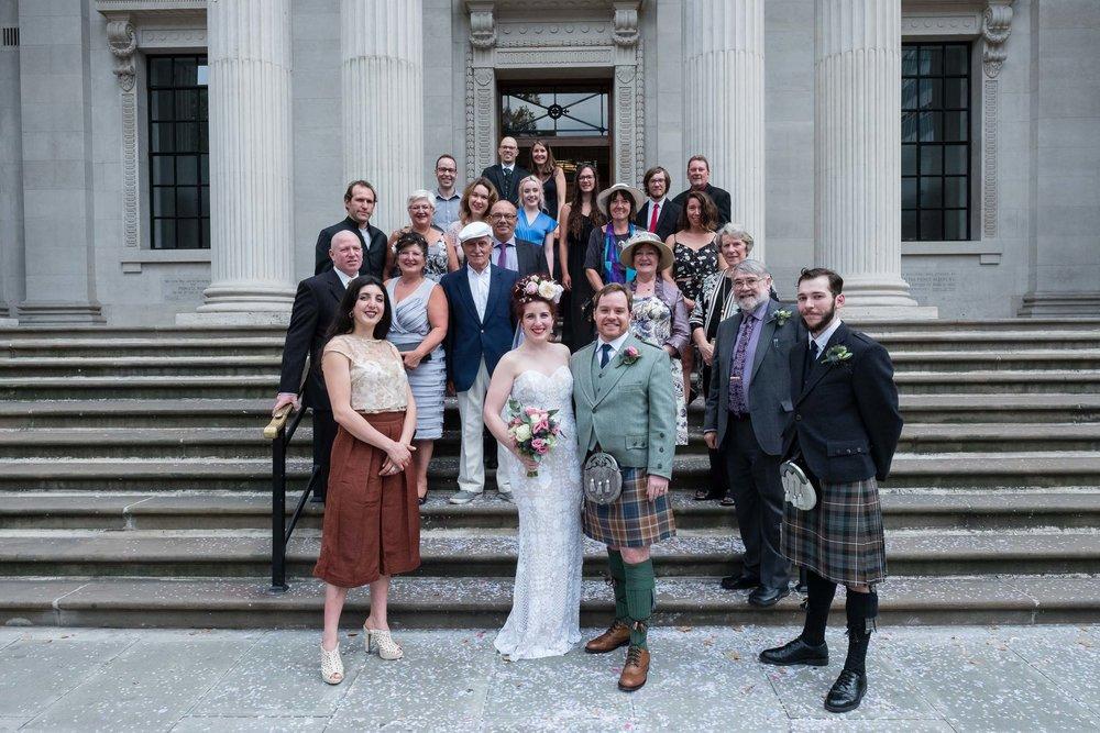 marylebone-town-hall-regents-park-ivy-chelsea-garden-wedding-174.jpg