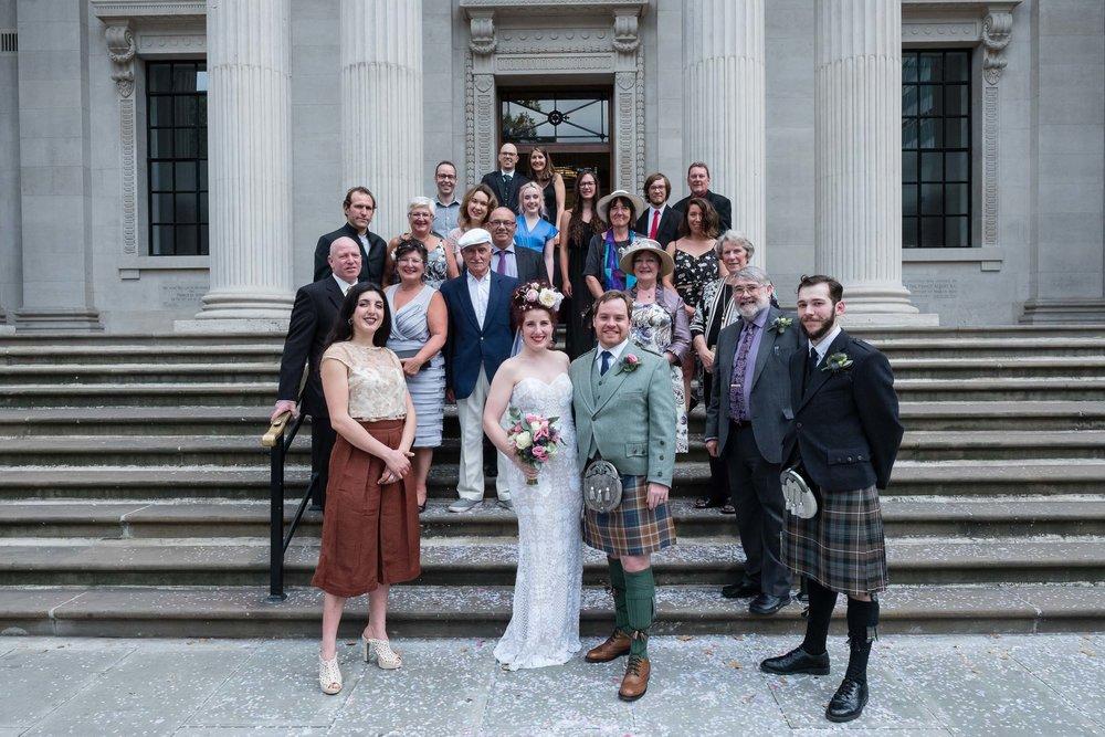 marylebone-town-hall-regents-park-ivy-chelsea-garden-wedding-173.jpg
